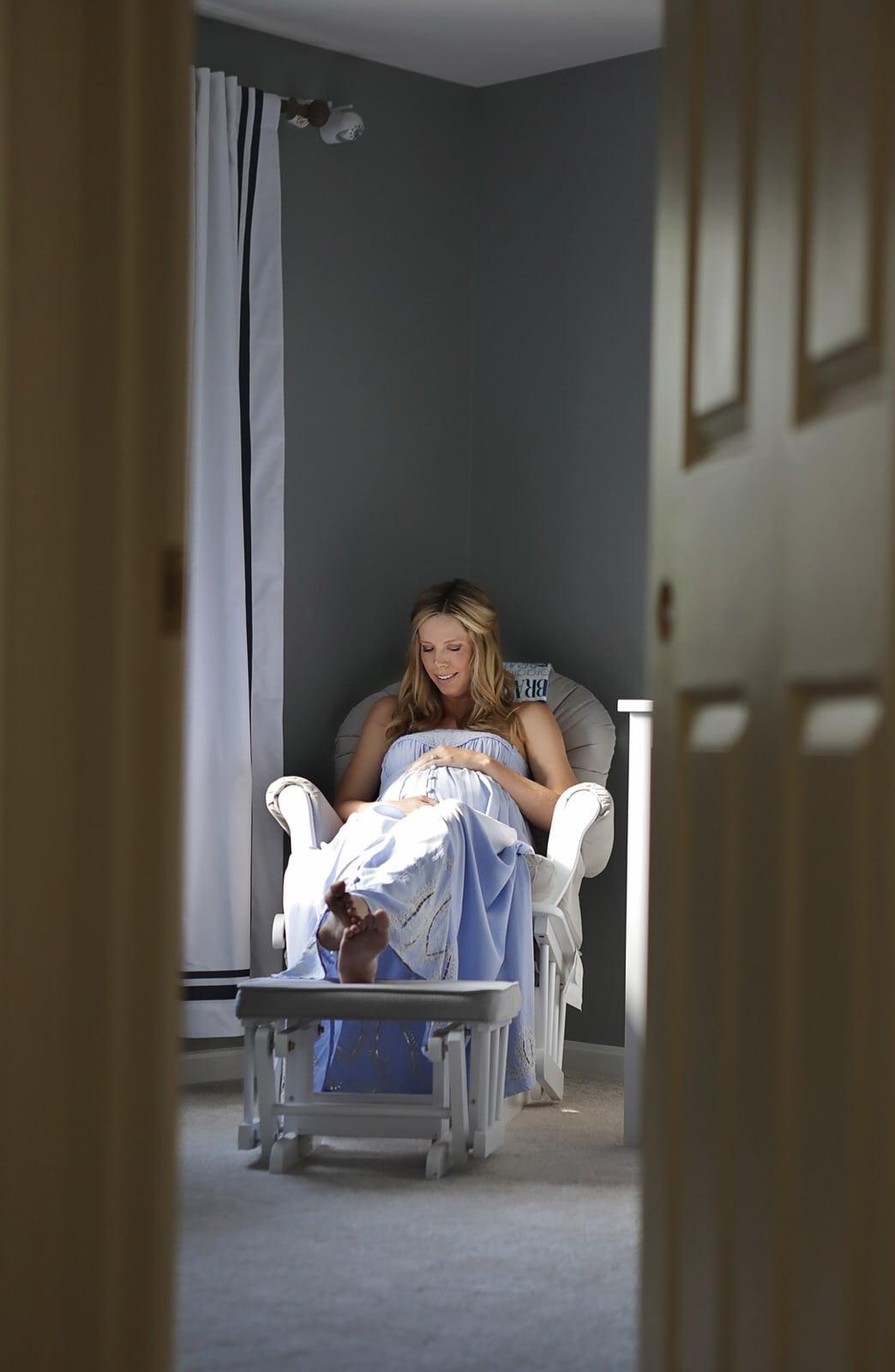 Smutz.Maternity2