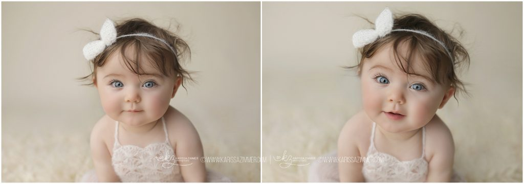 baby photos of 6 month old near 17050
