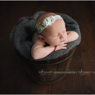 I have the cutest clients! Now booking NEWBORN sessions! Don't miss out on these moments that go by so fast. Contact me for more information! Contact Link in bio! HARRISBURG-CAMP HILL- MECHANICSBURG area #karissazimmerphotography #harrisburgpa #harrisburgpaphotographer #harrisburgnewbornphotographer #mechanicsburgpaphotographer #mechanicsburgnewbornphotographer #camphillpa #newbornphotography #childrenphotography #familyphotography #oneyearcakesmashphotography #maternityphotography #camphillpa #camphillpaphotographer #camphillnewbornphotographer