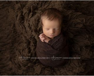 I love babies. That's all. Happy Saturday 📷👶🏻❤️  PS-I have 3 newborn session openings left this summer. Visit my website to learn more or call today to reserve a spot for when your little one arrives!   #newbornphotographer #babyphotographer #newbornphotographernearme #camphillnewbornphotographer #camphillnewbornphotography #mechanicsburgnewbornphotographer #mechanicsburgnewbornphotography #harrisburgbabyphotographer #harrisburgnewbornphotographer #harrisburgnewbornphotography