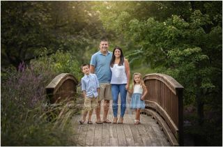 My loyal, yearly clients are the nearest and dearest to my heart! I love that I get to see and document their babies grow up through the years. It is truly an honor. ❤️📷❤️  #camphillfamilyphotographer #camphillpaphotographer #harrisburgfamilyphotographer #hersheyfamilyphotographer